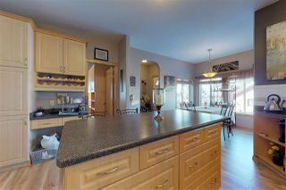 Photo 8: 8824 100 Avenue in Edmonton: Zone 13 House for sale : MLS®# E4144846