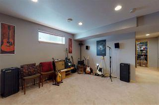 Photo 21: 8824 100 Avenue in Edmonton: Zone 13 House for sale : MLS®# E4144846