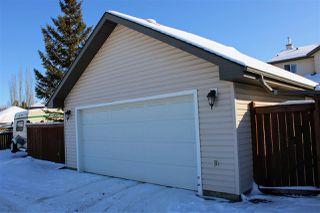 Photo 25: 8824 100 Avenue in Edmonton: Zone 13 House for sale : MLS®# E4144846