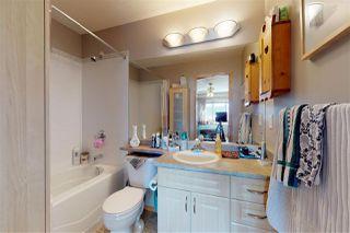 Photo 15: 8824 100 Avenue in Edmonton: Zone 13 House for sale : MLS®# E4144846
