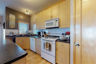 Photo 6: 8824 100 Avenue in Edmonton: Zone 13 House for sale : MLS®# E4144846
