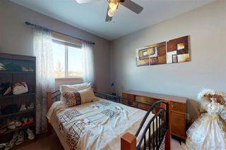 Photo 16: 8824 100 Avenue in Edmonton: Zone 13 House for sale : MLS®# E4144846