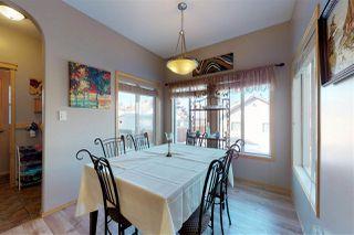 Photo 9: 8824 100 Avenue in Edmonton: Zone 13 House for sale : MLS®# E4144846