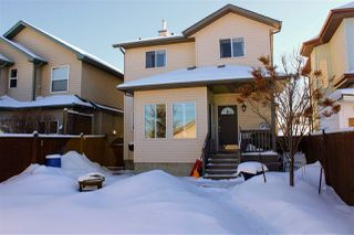 Photo 24: 8824 100 Avenue in Edmonton: Zone 13 House for sale : MLS®# E4144846