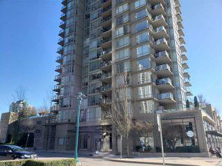 """Main Photo: 904 2980 ATLANTIC Avenue in Coquitlam: North Coquitlam Condo for sale in """"LEVO"""" : MLS®# R2343031"""