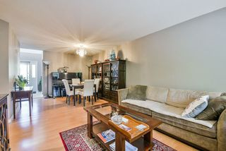 Photo 7: 25 16155 82 Avenue in Surrey: Fleetwood Tynehead Townhouse for sale : MLS®# R2345451