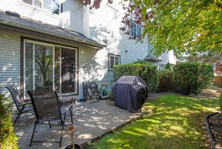 Photo 20: 25 16155 82 Avenue in Surrey: Fleetwood Tynehead Townhouse for sale : MLS®# R2345451