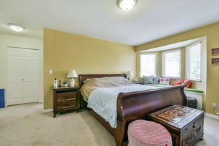 Photo 17: 25 16155 82 Avenue in Surrey: Fleetwood Tynehead Townhouse for sale : MLS®# R2345451