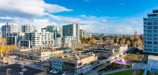 "Photo 17: 902 8333 SWEET Avenue in Richmond: West Cambie Condo for sale in ""AVANTI"" : MLS®# R2345726"