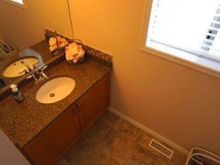 Photo 12: 5327 156 Avenue in Edmonton: Zone 03 House for sale : MLS®# E4146088
