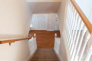 Photo 13: 5327 156 Avenue in Edmonton: Zone 03 House for sale : MLS®# E4146088