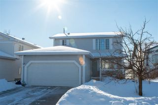 Photo 2: 5327 156 Avenue in Edmonton: Zone 03 House for sale : MLS®# E4146088
