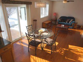 Photo 8: 5327 156 Avenue in Edmonton: Zone 03 House for sale : MLS®# E4146088