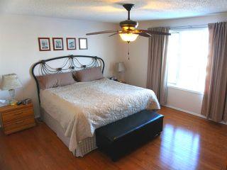 Photo 15: 5327 156 Avenue in Edmonton: Zone 03 House for sale : MLS®# E4146088