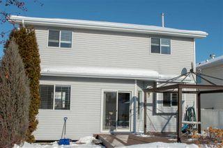 Photo 25: 5327 156 Avenue in Edmonton: Zone 03 House for sale : MLS®# E4146088