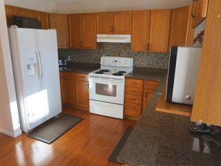 Photo 10: 5327 156 Avenue in Edmonton: Zone 03 House for sale : MLS®# E4146088