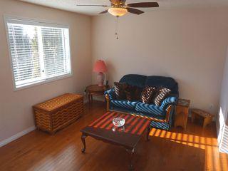 Photo 7: 5327 156 Avenue in Edmonton: Zone 03 House for sale : MLS®# E4146088