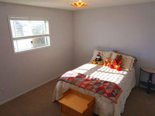 Photo 18: 5327 156 Avenue in Edmonton: Zone 03 House for sale : MLS®# E4146088