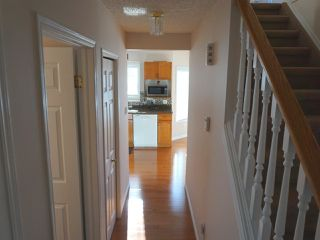Photo 11: 5327 156 Avenue in Edmonton: Zone 03 House for sale : MLS®# E4146088