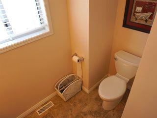 Photo 14: 5327 156 Avenue in Edmonton: Zone 03 House for sale : MLS®# E4146088