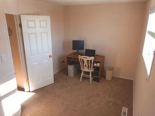 Photo 20: 5327 156 Avenue in Edmonton: Zone 03 House for sale : MLS®# E4146088