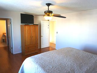 Photo 16: 5327 156 Avenue in Edmonton: Zone 03 House for sale : MLS®# E4146088
