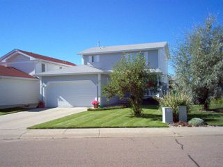 Photo 4: 5327 156 Avenue in Edmonton: Zone 03 House for sale : MLS®# E4146088