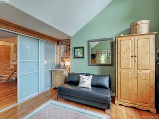 Photo 19: 306 120 Douglas Street in VICTORIA: Vi James Bay Condo Apartment for sale (Victoria)  : MLS®# 406389