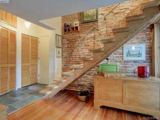 Photo 20: 306 120 Douglas Street in VICTORIA: Vi James Bay Condo Apartment for sale (Victoria)  : MLS®# 406389