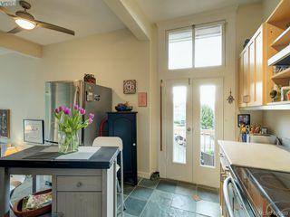 Photo 9: 306 120 Douglas Street in VICTORIA: Vi James Bay Condo Apartment for sale (Victoria)  : MLS®# 406389