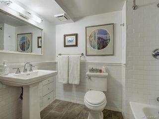 Photo 17: 306 120 Douglas Street in VICTORIA: Vi James Bay Condo Apartment for sale (Victoria)  : MLS®# 406389