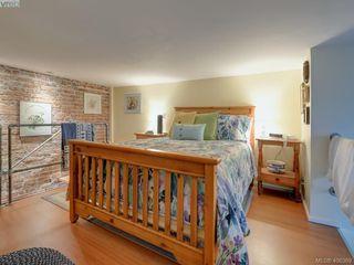Photo 15: 306 120 Douglas Street in VICTORIA: Vi James Bay Condo Apartment for sale (Victoria)  : MLS®# 406389