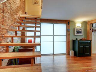 Photo 21: 306 120 Douglas Street in VICTORIA: Vi James Bay Condo Apartment for sale (Victoria)  : MLS®# 406389