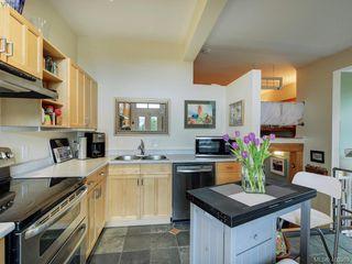Photo 10: 306 120 Douglas Street in VICTORIA: Vi James Bay Condo Apartment for sale (Victoria)  : MLS®# 406389