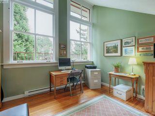 Photo 18: 306 120 Douglas Street in VICTORIA: Vi James Bay Condo Apartment for sale (Victoria)  : MLS®# 406389