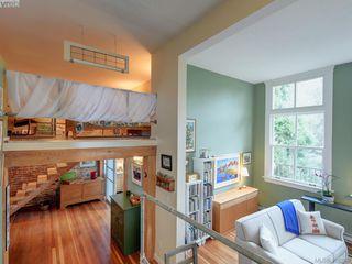 Photo 13: 306 120 Douglas Street in VICTORIA: Vi James Bay Condo Apartment for sale (Victoria)  : MLS®# 406389