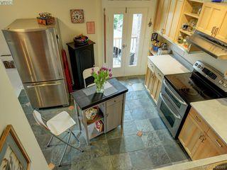 Photo 14: 306 120 Douglas Street in VICTORIA: Vi James Bay Condo Apartment for sale (Victoria)  : MLS®# 406389