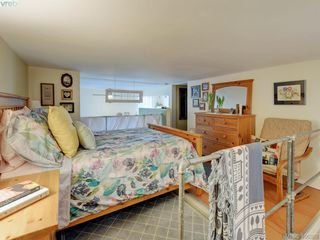 Photo 16: 306 120 Douglas Street in VICTORIA: Vi James Bay Condo Apartment for sale (Victoria)  : MLS®# 406389
