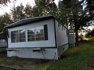 Photo 3: 35 6571 KING GEORGE Highway in Surrey: West Newton Manufactured Home for sale : MLS®# R2346765