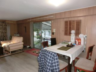 Photo 7: 35 6571 KING GEORGE Highway in Surrey: West Newton Manufactured Home for sale : MLS®# R2346765