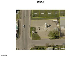 Main Photo: 5504 129 Avenue in Edmonton: Zone 06 Land Commercial for sale : MLS®# E4146631