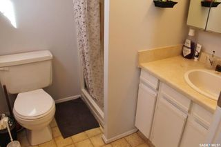 Photo 20: 215 2nd Avenue South in Melfort: Residential for sale : MLS®# SK762739