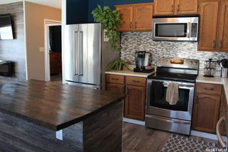 Photo 6: 215 2nd Avenue South in Melfort: Residential for sale : MLS®# SK762739