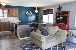 Photo 8: 215 2nd Avenue South in Melfort: Residential for sale : MLS®# SK762739