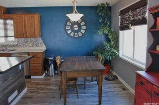 Photo 7: 215 2nd Avenue South in Melfort: Residential for sale : MLS®# SK762739