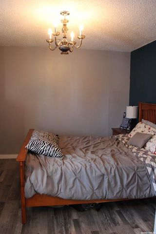 Photo 17: 215 2nd Avenue South in Melfort: Residential for sale : MLS®# SK762739