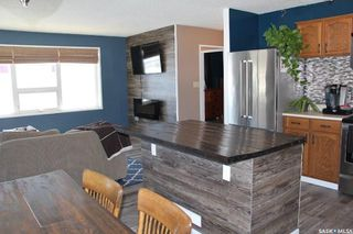 Photo 9: 215 2nd Avenue South in Melfort: Residential for sale : MLS®# SK762739