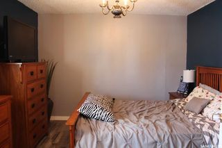 Photo 18: 215 2nd Avenue South in Melfort: Residential for sale : MLS®# SK762739
