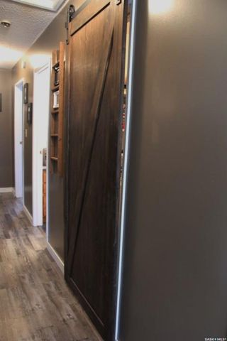 Photo 22: 215 2nd Avenue South in Melfort: Residential for sale : MLS®# SK762739