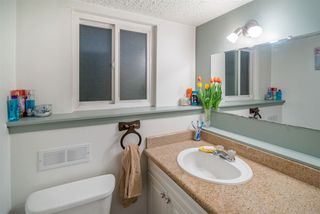 Photo 17: 3920 COAST MERIDIAN Road in Port Coquitlam: Oxford Heights House for sale : MLS®# R2349523